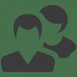 Винтовые сваи Новосибирск отзывы. Завод винтовых свай АС-ВинтБур. Низкая стоимость, отличное качество!