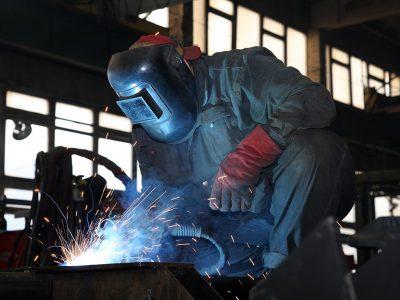 Газовая резка металла оборудование позволяющие выполнить любые работы! Услуги газовой резки металла