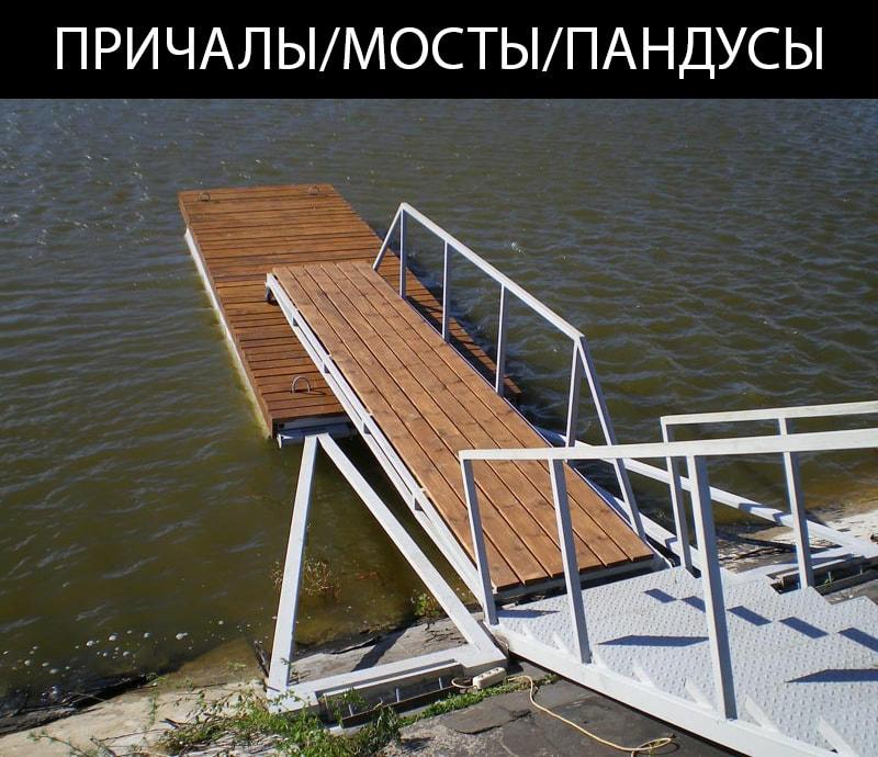 Винтовые сваи в Новосибирске цена с установкой низкая, качество винтовых свай высокое. Завод АС-ВинтБур.